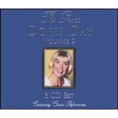 GREAT DORIS DAY
