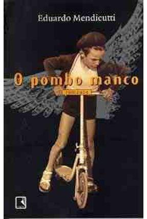 O Pombo Manco