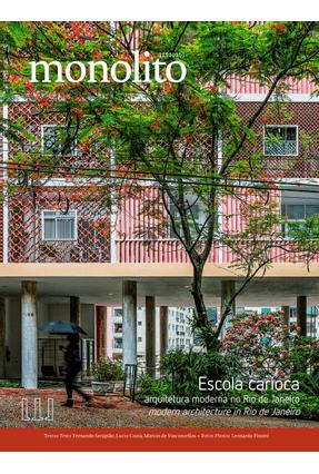 Escola Carioca - Serapião,Fernando   Nisrs.org