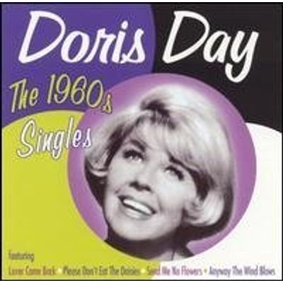 SINGLES COLLECTION 1959-1966