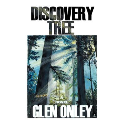 Discovery Tree