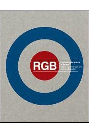 Rgb - Brereton,Richard Valli,Marc pdf epub
