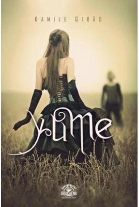 Yume - Girão,Kamile pdf epub