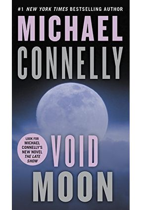 Void Moon - Connelly,Michael   Tagrny.org