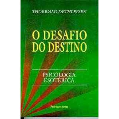 O Desafio do Destino