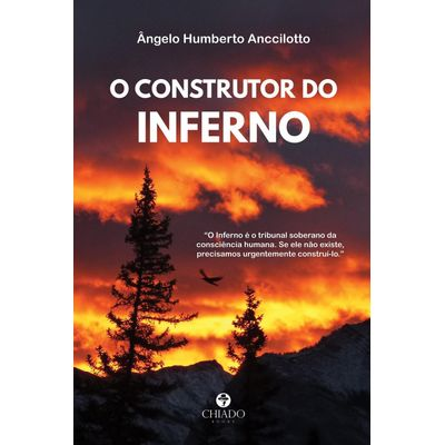 O Construtor Do Inferno