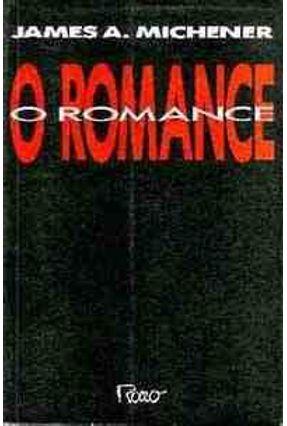 O Romance