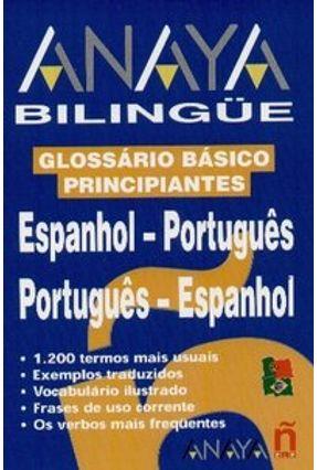 Aprenda espanhol com o Wlingua – Apps no Google Play