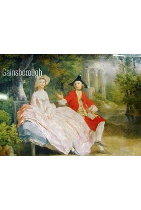 Poster - Gainsborough - Scala | Tagrny.org