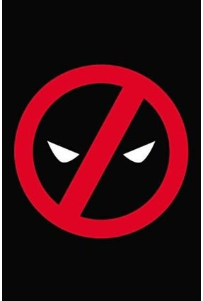 Deadpool Classic Vol. 16- Killogy - Bunn,Cullen pdf epub