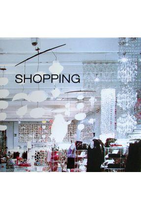 Usado - Shopping - Cramer,Alt | Hoshan.org