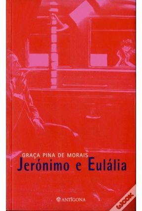 Jeronimo e Eulalia