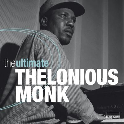 The Ultimate - Thelonious Monk