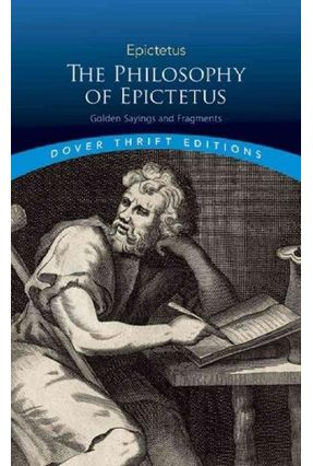Thrift Editions - Epictetus, | Tagrny.org