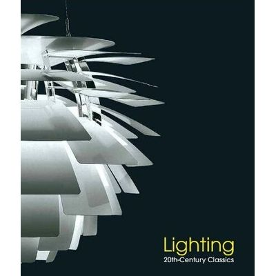 Lighting - 20th Century Classics