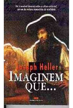 Imaginem Que...
