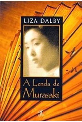 A Lenda de Murasaki