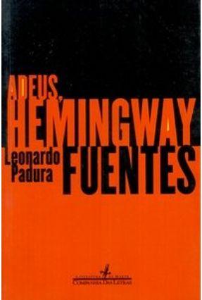 Adeus Hemingway