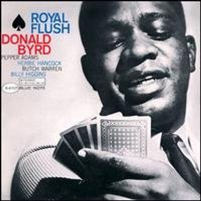 ROYAL FLUSH (JPN) (LTD) (RMST)