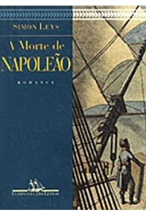 A Morte de Napoleão