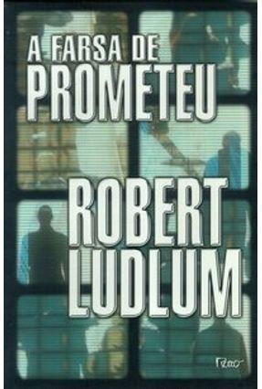 A Farsa de Prometeu