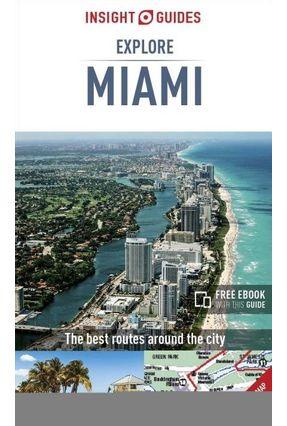 Miami Insight Explore Guide - INSIGHT/BERLITZ   Tagrny.org