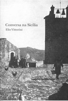 Conversa na Sicília