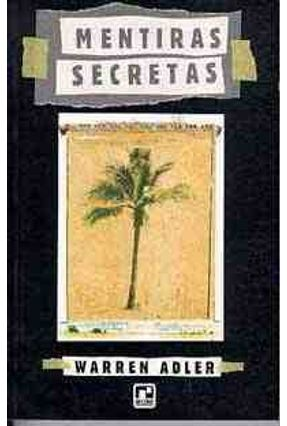 Mentiras Secretas