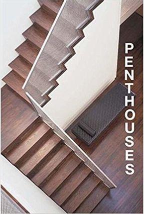 Penthouses - Martin,Macarena San | Hoshan.org