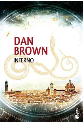 Inferno - Brown,Dan   Nisrs.org