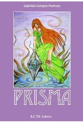 Prisma - Campos Pedroso,Gabriela | Hoshan.org