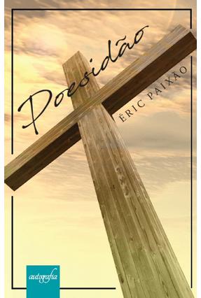 Poesidão - Paixão,Éric | Tagrny.org