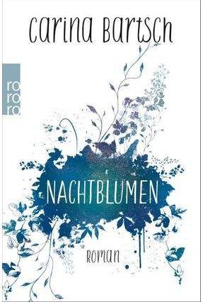 Nachtblumen - Bartsch,Carina pdf epub