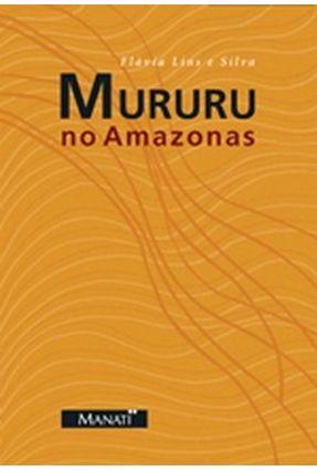 Mururu no Amazonas