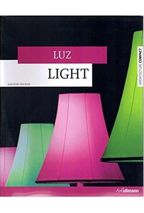 Light - Fischer,Joachim   Tagrny.org