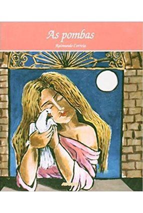 As Pombas - Correia,Raimundo | Hoshan.org