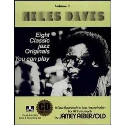 MUSIC OF MILES DAVIS / VARIOUS