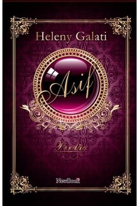 Asif - Perdão - Galati,Heleny | Tagrny.org