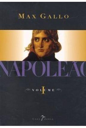 Napoleão - 2 Vols.