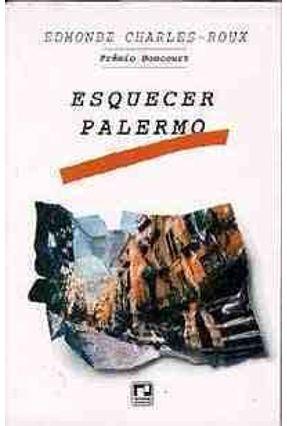 Esquecer Palermo