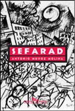 Sefarad -  pdf epub