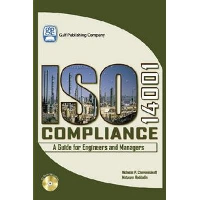 Iso 14001 Compliance Guide