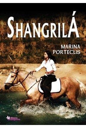 Shangrilá