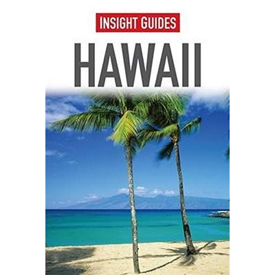 Hawaii Insight Guides