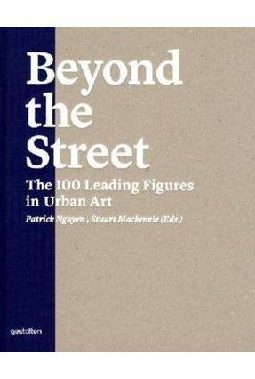 Usado - Beyond the Street