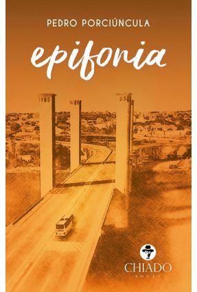 Epifonia