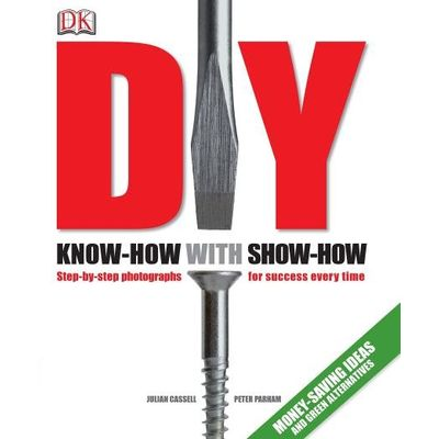 DIY (2Nd Edition)