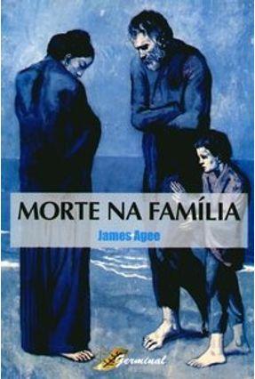 Morte na Família