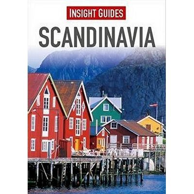 Scandinavia Insight Guides