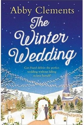The Winter Wedding - Clements,Abby | Tagrny.org